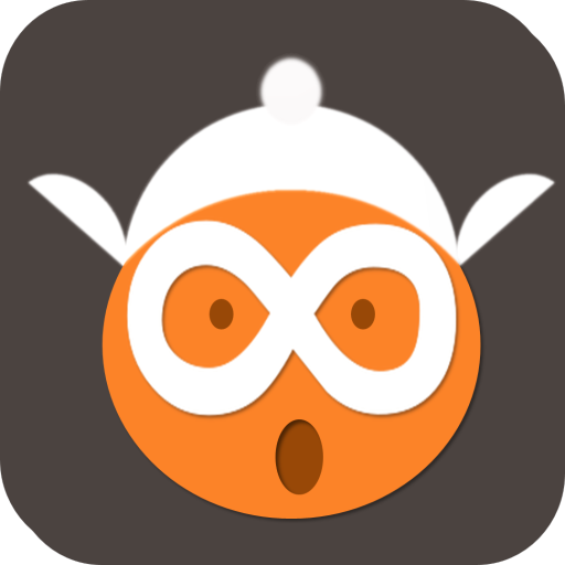 EarFlip(AB Repeat,Audio Speed) file APK for Gaming PC/PS3/PS4 Smart TV