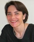 Maria Stummvoll