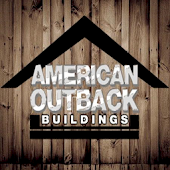 American Outback Buildings