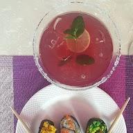 Bar & Lounge, Ramada photo 5
