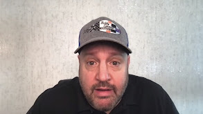 Kevin James thumbnail