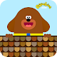 Hey Duggee: The Squirrel Club Android apk