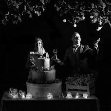Wedding photographer Stefano Ferrier (stefanoferrier). Photo of 10.06.2018
