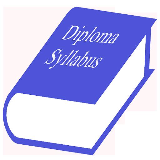Diploma Syllabus - Apps on Google Play