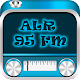 ALR 95 FM Download for PC Windows 10/8/7