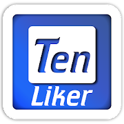 Ten Liker