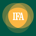 Interactive Financial Advisors icon