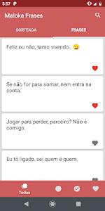 Download Frases De Maloka Para Status Apk Latest Version 10