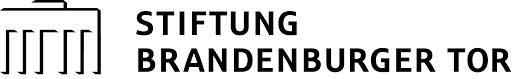 Stiftung Brandenburger Tor im Max Liebermann Haus