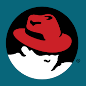 Red Hat Summit 2017