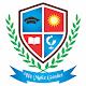 Ocean Academy APK