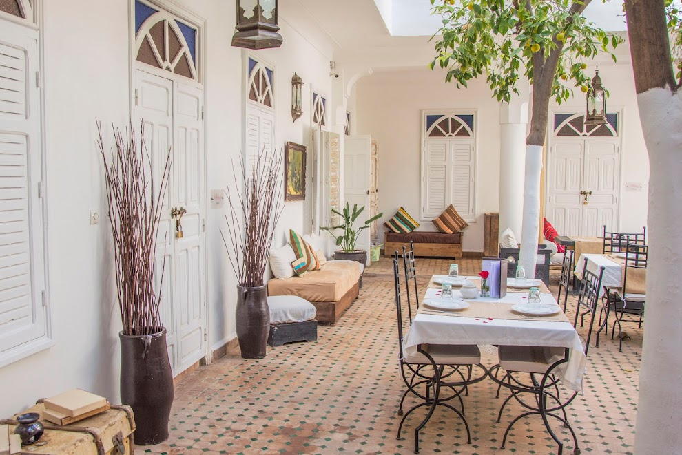 spa-hotel-marrakech