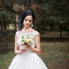 Wedding photographer Dmitriy Petrov (d-petrov). Photo of 22.03.2016