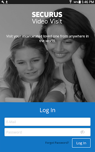 Securus Video Visit - Android Apps on Google Play