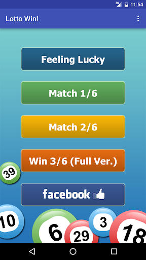 Lotto Gmx win lotto free apk 3 0 2 only apk file for android