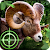 Wild Hunter 3D file APK for Gaming PC/PS3/PS4 Smart TV