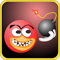 Pago Balls icon