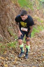 Photo: Jonay Prieto Benitez. 10º Gral. 12 km.