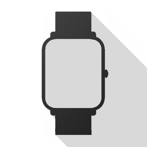 My WatchFace for Amazfit Bip APK Cracked Download