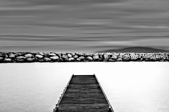 Photo: OUTDOORS CATEGORY, FIRST PLACE. Boat ramp at Kihei, Maui. Photo by Morris Asato, Del Mar, California.