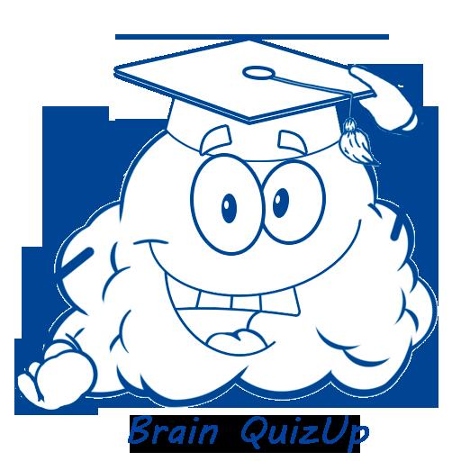 Breaking Brain Lite (game)