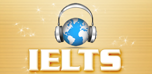 IELTS Listening - Apps on Google Play