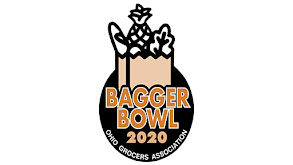 Ohio Grocery Baggers Bowl 2020 thumbnail