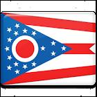 Ohio News - Breaking News icon