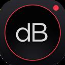 dB Meter - measure sound & noise level in Decibel APK