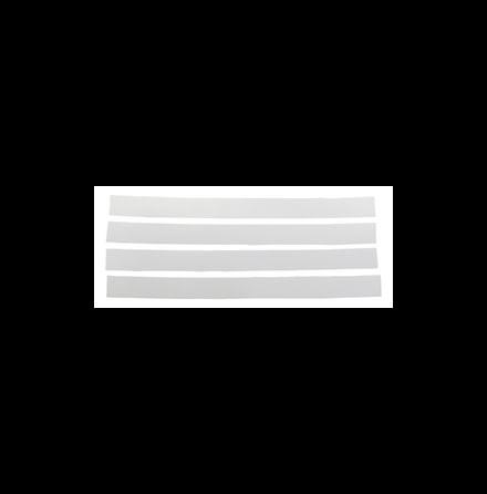 Gibraltar SC-NSC - Sejarband i nylon