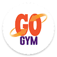 Go Gym Entrenamiento apk