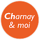 Charnay & Moi Download on Windows