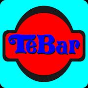 TeBar (Tebak Gambar)