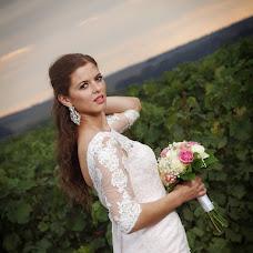 Wedding photographer Zdeněk Fiamoli (fiamoli). Photo of 03.12.2017