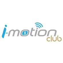 I-Motion Club Download on Windows