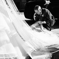Wedding photographer Pablo Canelones (PabloCanelones). Photo of 04.10.2018