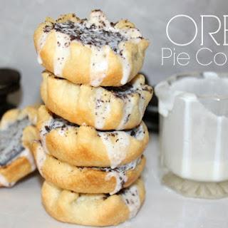 ~OREO Pie Cookies!