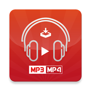 tube downloader mp3 apk
