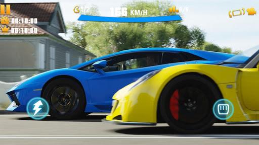 Real Drift Racing  screenshots 5