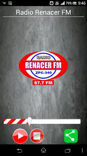 Radio Renacer FM