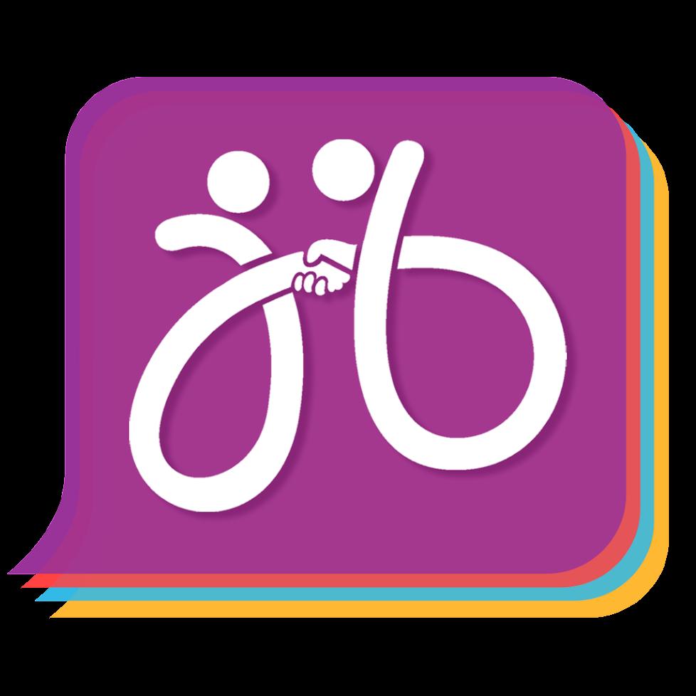Jobelee Logo