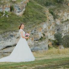 Wedding photographer Guldar Safiullina (Gulgarik). Photo of 18.08.2016