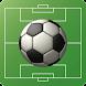 Football Board (Soccer)