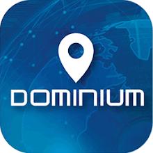 Dominium Lite Download on Windows