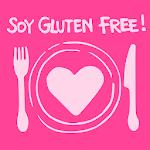 Soy Gluten Free 1.2.3