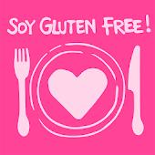 Tải Soy Gluten Free APK