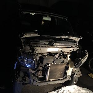 アトレーワゴン S321G のカスタム事例画像 エイトさんの2018年11月20日20:58の投稿