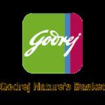 Godrej Nature's Basket v4.4