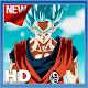 Dragon DBS Wallpaper HD (app)