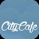 City Café icon